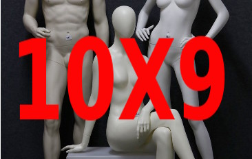 Promozione 10X9