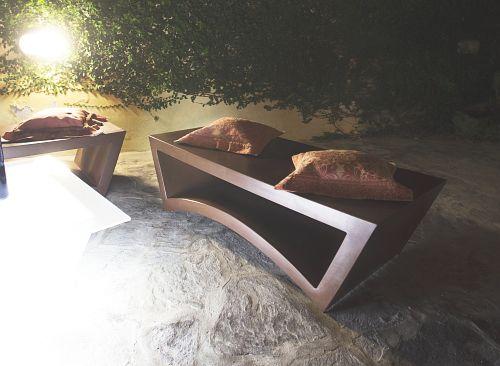 012 panca tavolo panca tavolo for Arredamento per esterni