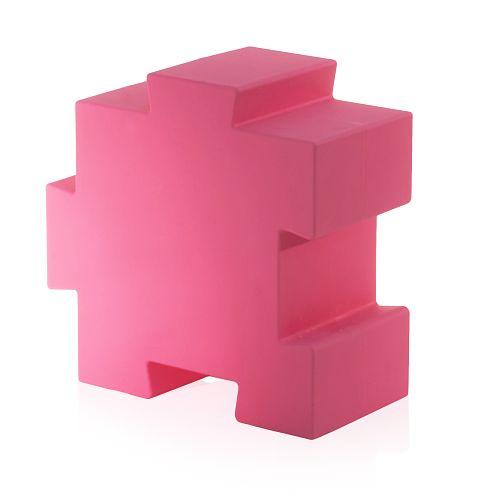 012 PUZZLE - Elemento puzzle per arredamento negozi