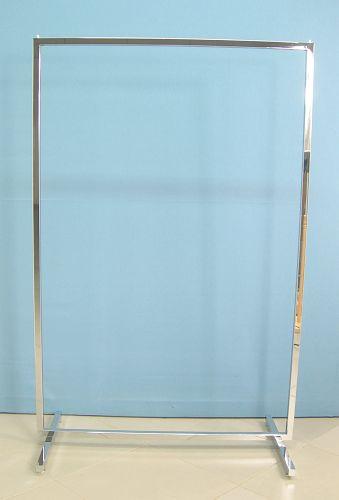 012 STENDER 100CH - Stender L 100 cm