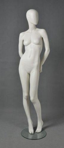 025 MANICHINO PHOENIX4 - Manichino stilizzato donna