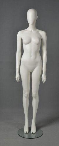 025 MANICHINO PHOENIX5 - Manichino stilizzato donna