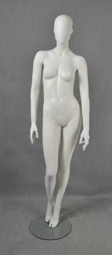 025 MANICHINO PHOENIX7 - Manichino stilizzato donna