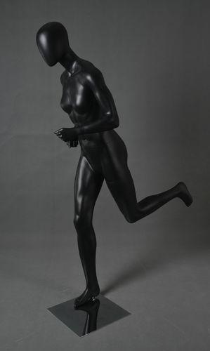 025 MANICHINO SPORT D3 - Manichino sport donna