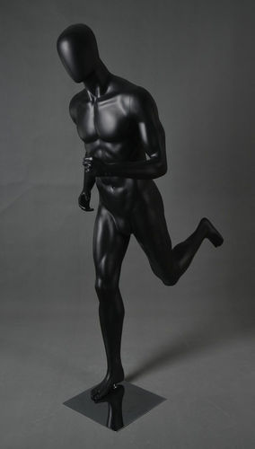025 MANICHINO SPORT U3 - Manichino sport uomo
