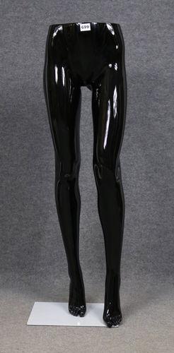034 GAMBE 699D - Gambe da donna