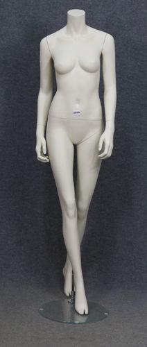 034 MANICHINO 1059D - Manichino da donna modello Vision