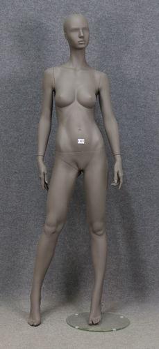 034 MANICHINO 1312D - Manichino usato da donna modello Vision