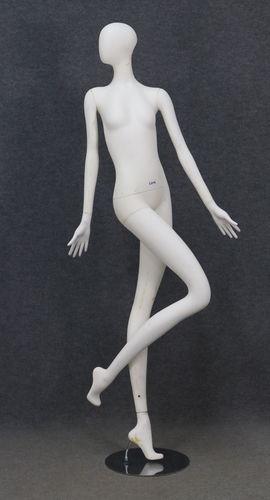 034 MANICHINO 1379D - Manichino usato da donna modello Vision