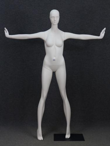 034 MANICHINO 900D - Manichino da donna