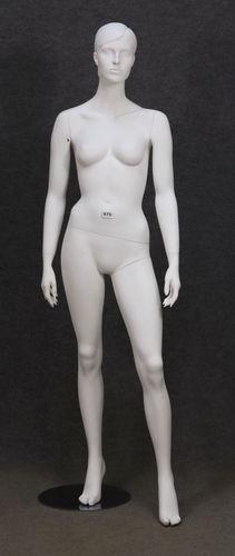 034 MANICHINO 975D - Manichino usato da donna modello Vision