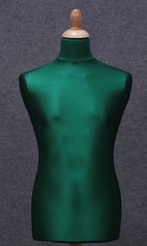 035 FODERA UOMO VE - Fodera di ricambio da uomo colore verde tobago