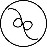 Logo della ditta Danilo Petrini