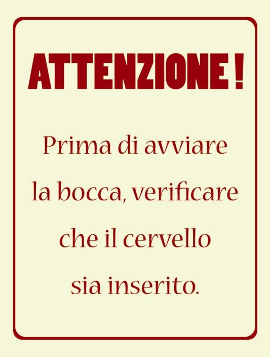 [Immagine: 2678_targa_latta_con_testo_ironico.jpg]