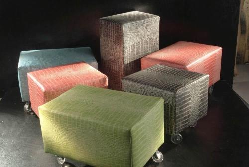 0501 arredamento cubi panca for Forum arredamento galleria fotografica